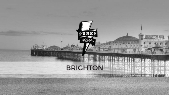 Come and find out about the Brighton area and plan local meets with alternative parents. Share meetup info & get to know your local mums in East Sussex.