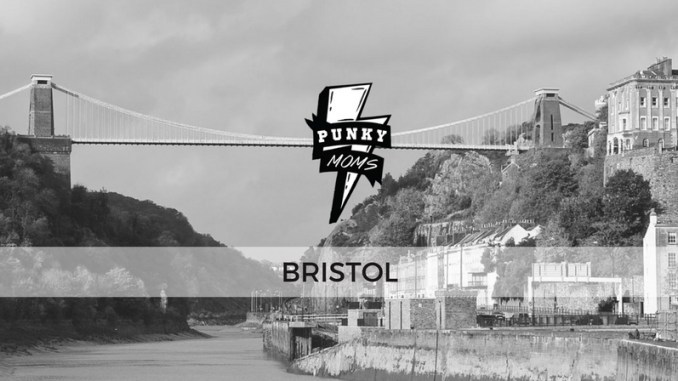 Come and find out about the Bristol and Bath area and plan local meets with parents. Share local Avon info & get to know your locals in the Bristol & Bath area! Meet mums & dads in your local punk and alternative community who share your interests.