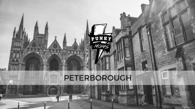 Come and find out about the Peterborough area and plan local meets with alternative parents. Share meetup info & get to know your locals in Cambridgeshire.