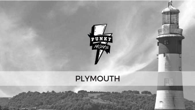 Come and find out about family friendly events in the Plymouth area and plan local meets with alternative and progressive parents. Our mini travel guide will help you feel like a local. This chapter covers South Devon and the bits of Cornwall just over the Tamar bridge, Saltash, Ivybridge, Bere Alston, Torpoint, etc.