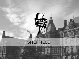 Come and find out about Sheffield and plan local meets with parents. Share local Yorkshire info & get to know your locals in the Sheffield & Doncaster area!
