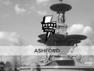 Come and find out about family friendly events in Ashford and plan local meets with parents. Share Kent info & get to know your locals in the area! Meet alternative punk parents and join PMUK.