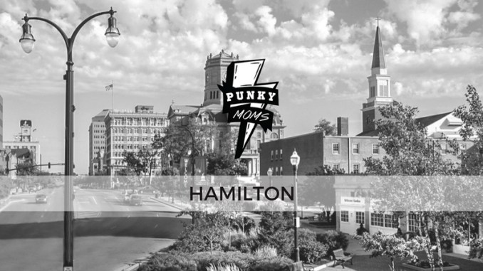 Come and find out about the Hamilton/Cincinnati area and plan local meets with alternative parents. Share meetup info & get to know your awesome punk locals in Ohio.