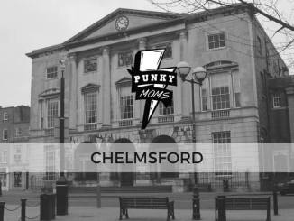 Come and find out about family friendly events in Chelmsford and plan local meets with parents. Share Essex info & get to know your locals in the area! Alternative punk parents. PMUK