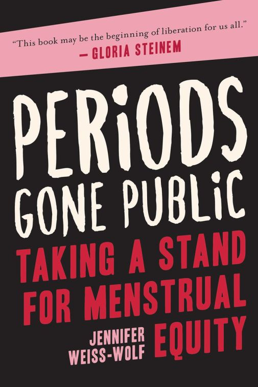 Period Poverty and what you can do to help - Period poverty is now something we cannot in good conscious ignore. There are a few simple things we can do right now to help make a difference. Punky Moms Chapters are organizing Period Packing Parties all over the world. Even if you can't attend a period packing party you can still get involved.