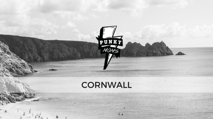 Meet alternative parents in Cornwall. Newquay,Truro,St Austell,Penzance,Falmouth, Bude, Launceston,Camborne,Redruth,Bodmin,Launceston,Liskeard, etc
