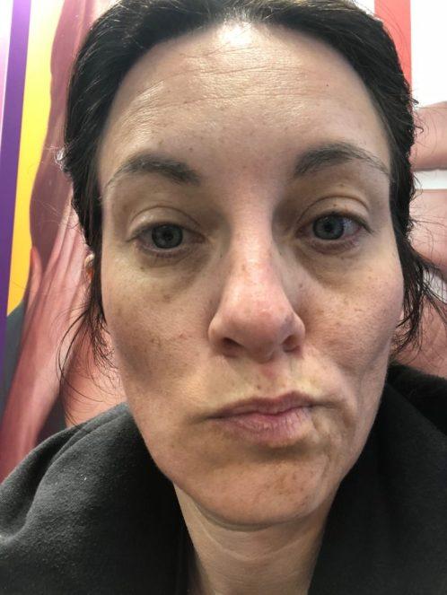 Superdrug York Beauty Studio Review