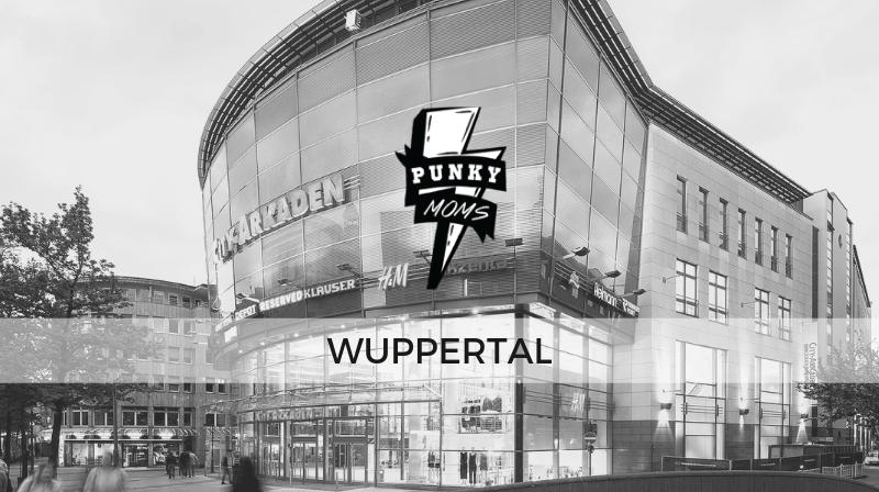 Prenatal Wuppertal