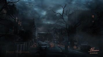 halloween_dark_W