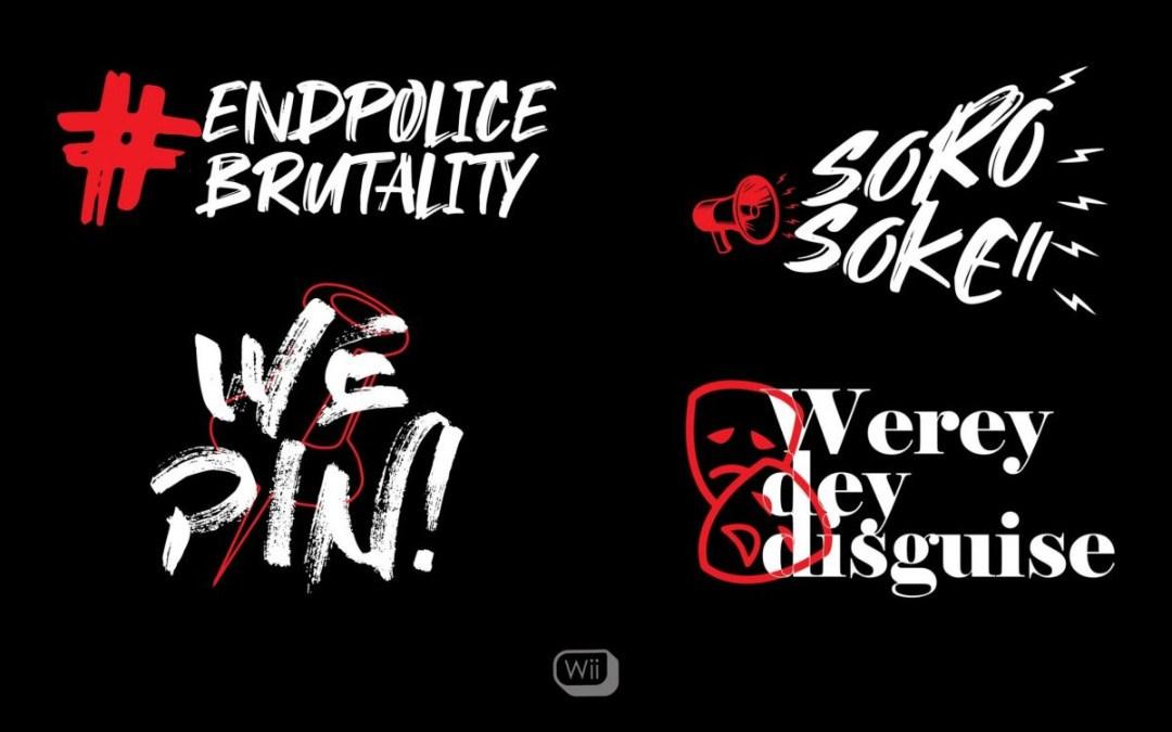 Soro Sókè Werey! Reactions trail Parosident Sai Baba's statement