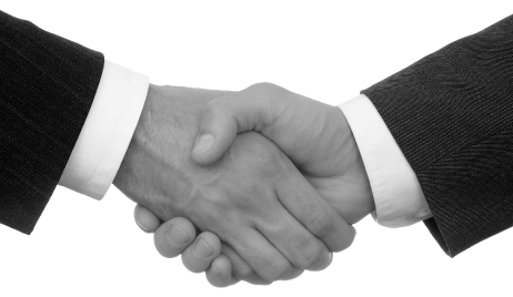 shaking-hands-pic-greyscale