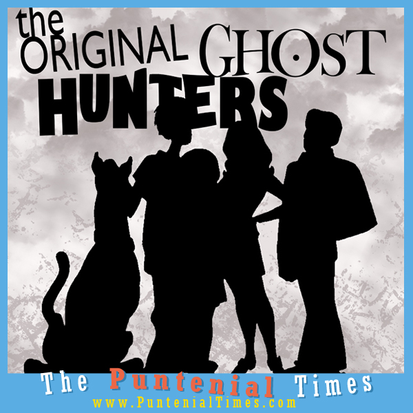 origianl-ghost-hunters
