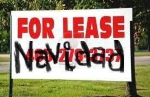 For_Lease_Navidad