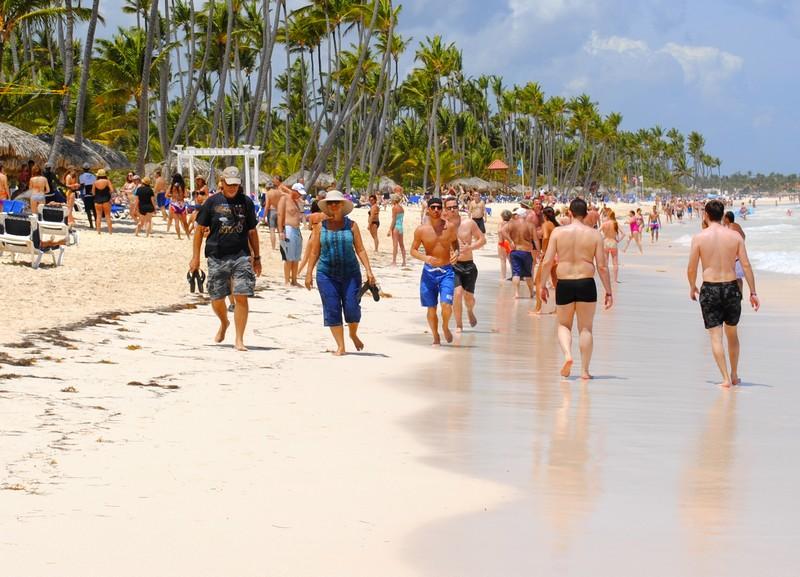 Presidencia RD rectifica fecha de apertura del turismo, hoteles y  aeropuertos para el 1 de julio • Online Punta Cana Bavaro