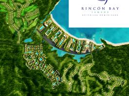 Imagen Punta Cana Bvaro Online