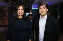 Tamara Vásquez, Rafi Blanco