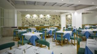 sirenisrestaurant4