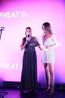 PremiosHeatNominados2020-2