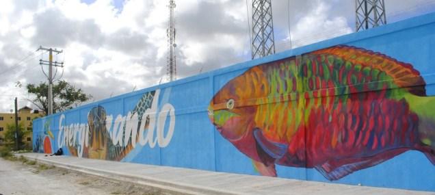 mural_cepm8