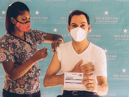 Iberostar_vacun2