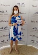 vacun_melia5