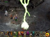 Lands of Lore Guardians of Destiny Screen 1