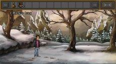 Tales Screen 4