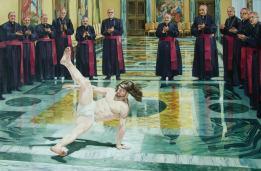 jesucristo-breaker