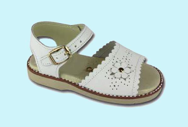 zapato cuña muer piel cerrado invierno 2020 puntapiel