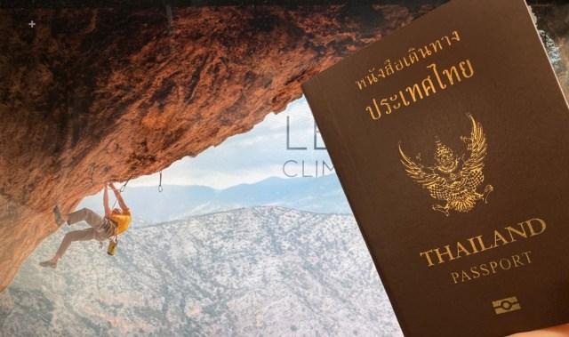 Leonidio trip at Greece