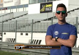 TANDAS-PRIVADAS---PUNTA-TACON-TV