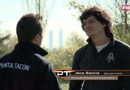JERO-GARCIA---PUNTA-TACON-TV