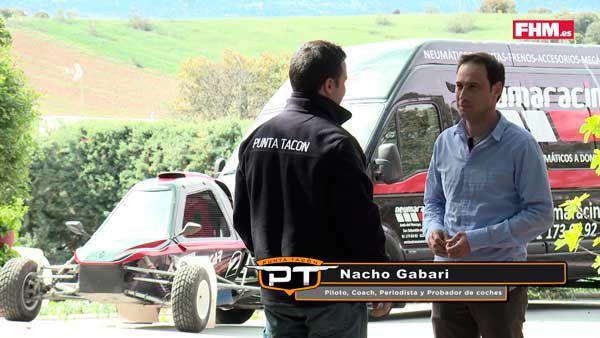 NACHO-GABARI---PUNTA-TACON-TV