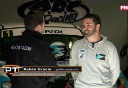 RUBEN-GRACIA---PUNTA-TACON-TV