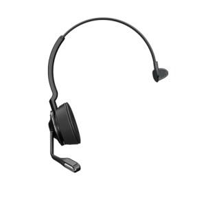 Jabra Ersatz-Headset Engage Mono (DECT)