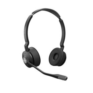 Jabra Engage 75 Duo DECT + Bluetooth