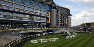 Racecourses Horse UK Betting Days Out