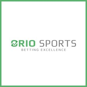 Orio Sports Football Betting Course -- Lifetime