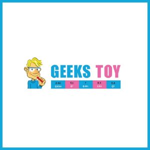 Geeks Toy Trading Tool Subscription