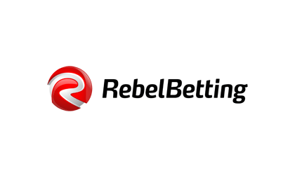 Rebelbetting Arbing Software