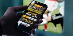 Betfair Bookmaker & Exchange Review & Free Bet Promotion