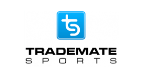 Trademate Sports Value betting Software