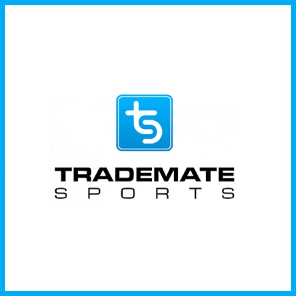 Trademate Sports Pro Subscription -- 3 Month
