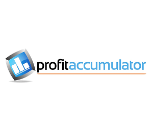 Profit Accumulator Matched Betting Service
