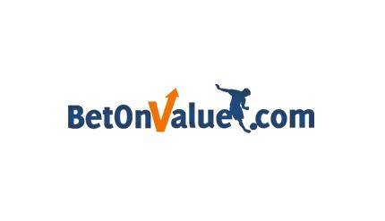 Sports arbing software (surebet finder BetOnValue, Arbitrage Betting Tool)