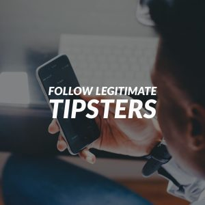 Tipster Services