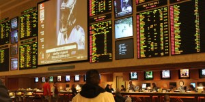What's A Bet Broker? What Do Betting Brokers Offer? (Sports Bet Broker Advantages, Why Use Them)