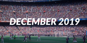 December 2019: Top Football Tipsters Of The Month