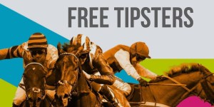 Best Free Sports Betting Tipsters – Verified Tips, No Subscription Fee