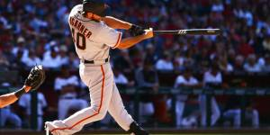 Best Baseball Tipsters - Top MLB Tipster Services